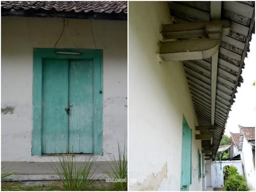 34-lasem-heritage-karangturi-rumah-batik-deret