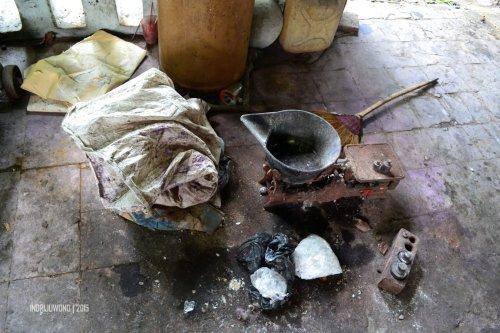 36-lasem-heritage-karangturi-rumah-batik