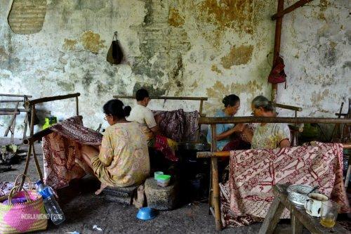 37-lasem-heritage-karangturi-rumah-batik