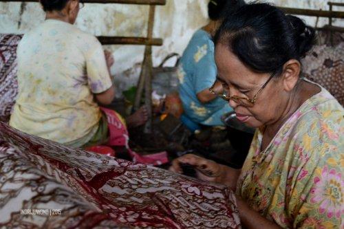 38-lasem-heritage-karangturi-rumah-batik