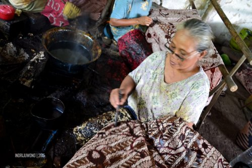 39-lasem-heritage-karangturi-rumah-batik