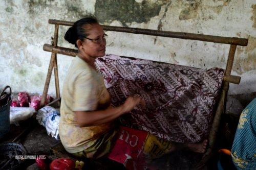 40-lasem-heritage-karangturi-rumah-batik