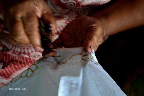 41-lasem-heritage-karangturi-rumah-batik