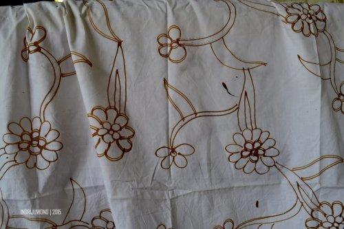 42-lasem-heritage-karangturi-rumah-batik