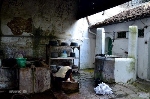 43-lasem-heritage-karangturi-rumah-batik