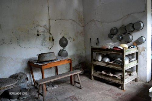 45-lasem-heritage-karangturi-rumah-batik-dapur