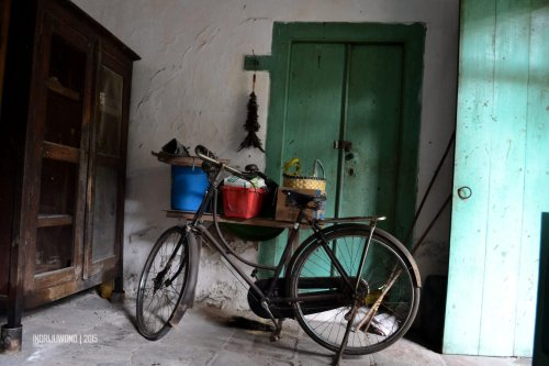 46-lasem-heritage-karangturi-rumah-batik-dapur