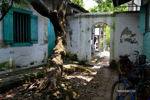 48-lasem-heritage-karangturi-rumah-batik-dapur