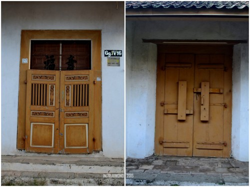 5-lasem-heritage-karangturi-pintu