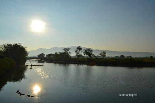 6-matahari-terbit-lasem-tambak-bandeng-sunrise