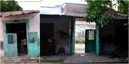 7-lasem-heritage-karangturi-gerbang-rumah-pecinan