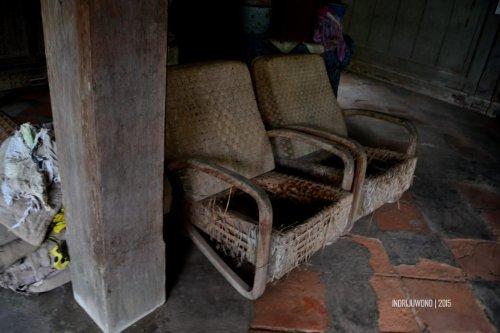 8-lasem-heritage-karangturi-beranda-rumah-pecinan
