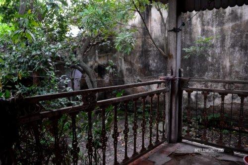9-lasem-heritage-karangturi-beranda-rumah-pecinan