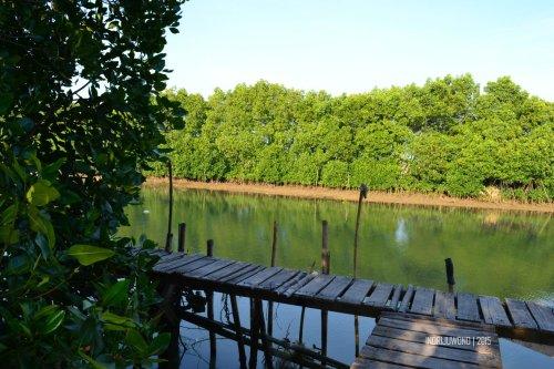 9-matahari-terbit-lasem-dermaga-sungai