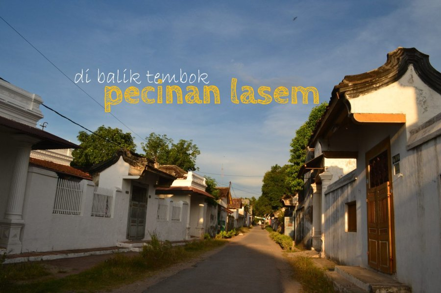 cover-lasem-heritage