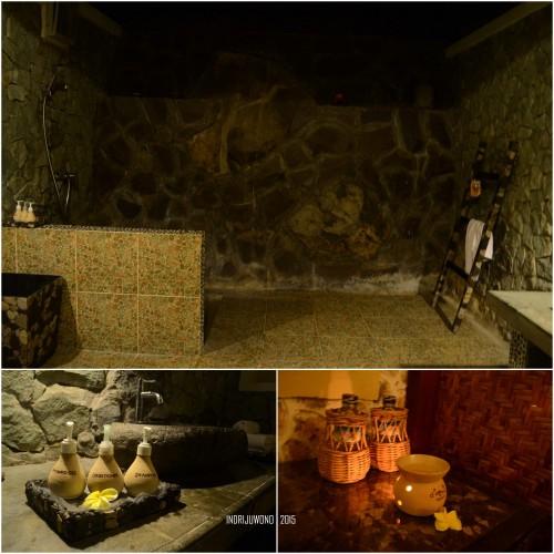 10A-bath-room-d-oria-boutique-hotel-lombok