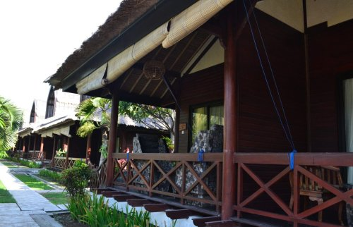 13-d-oria-boutique-hotel-lombok