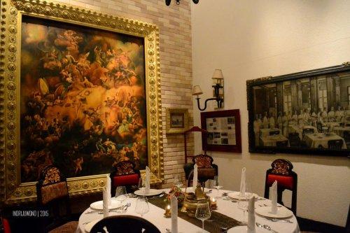 13-tugu-kunstkring-paleis-review-interior-rijsttafel
