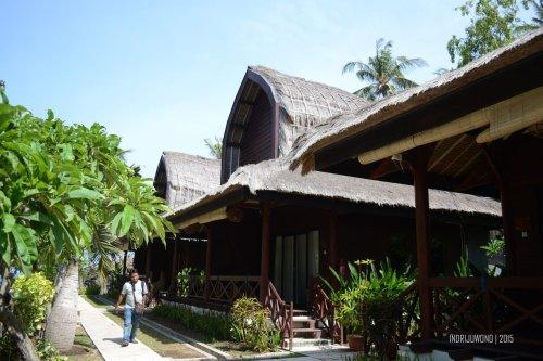14-d-oria-boutique-hotel-lombok