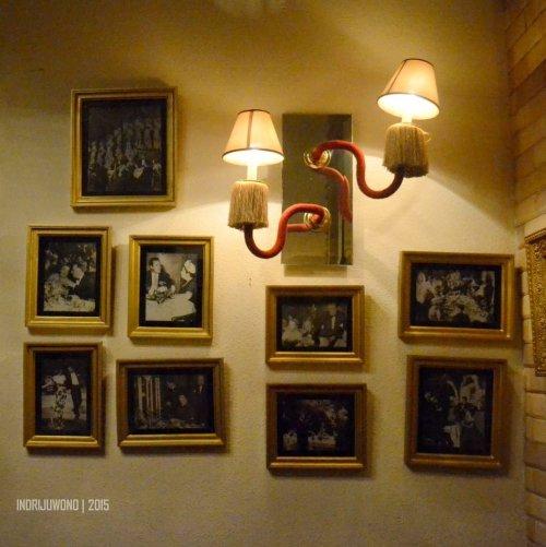 14-tugu-kunstkring-paleis-review-interior-rijsttafel