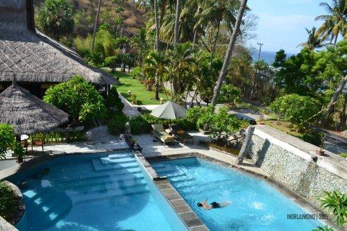 16-d-oria-boutique-hotel-lombok