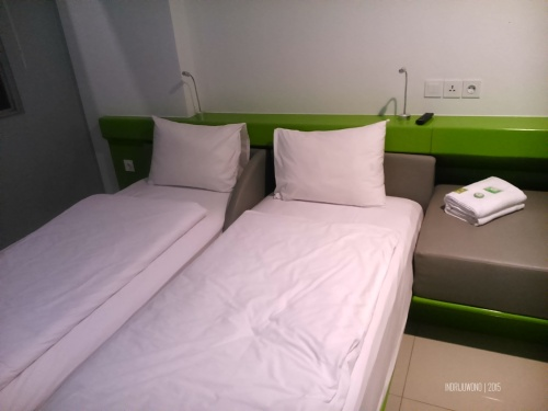 16-pop-hotel-kelapa-gading