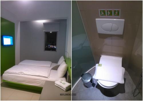 17-pop-hotel-kelapa-gading