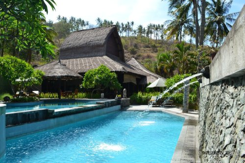 18-swimming-pool-d-oria-boutique-hotel-lombok