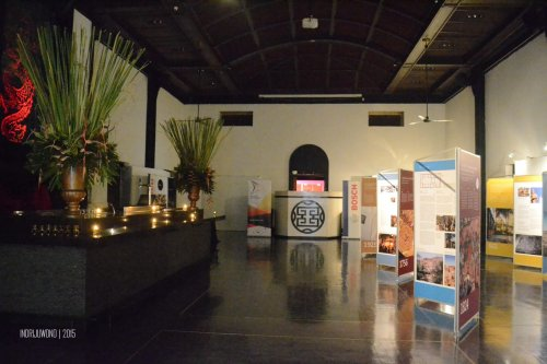 19-tugu-kunstkring-paleis-review-interior-art-space