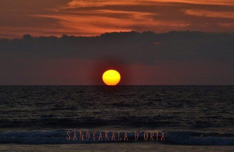 2-sunset-d-oria-boutique-hotel-lombok