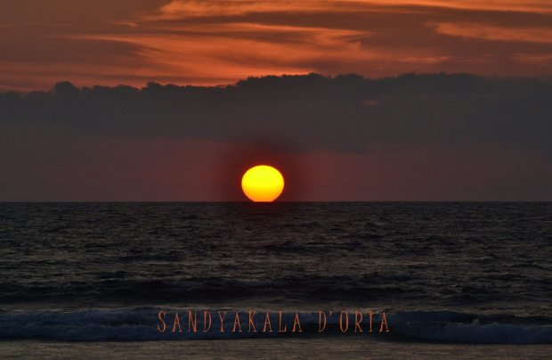 2-sunset-d-oria-boutique-hotel-lombok