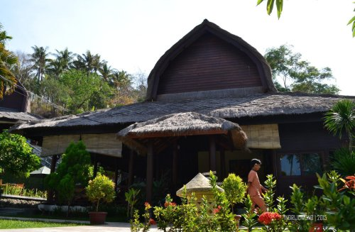 20-lobby-d-oria-boutique-hotel-lombok