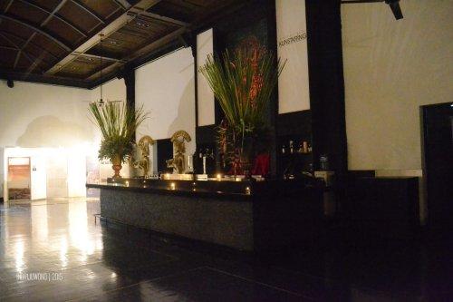 20-tugu-kunstkring-paleis-review-interior-art-space