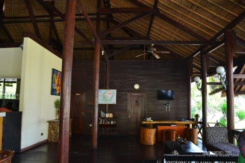 21-lobby-d-oria-boutique-hotel-lombok