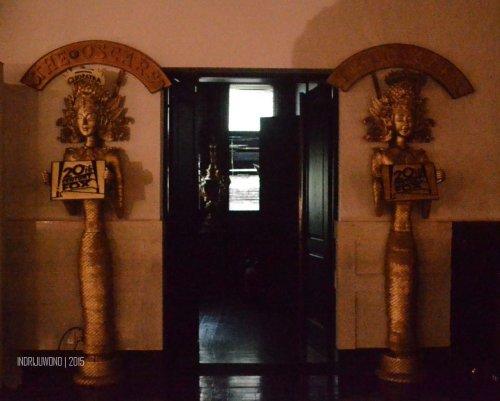 21-tugu-kunstkring-paleis-review-interior-art-space