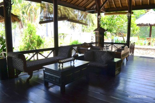 22-lobby-d-oria-boutique-hotel-lombok