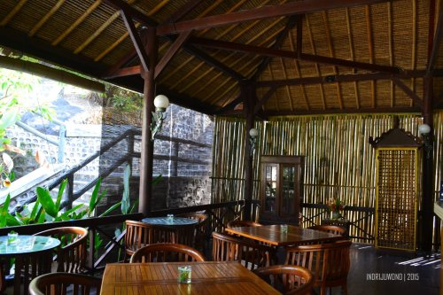 23-lobby-d-oria-boutique-hotel-lombok