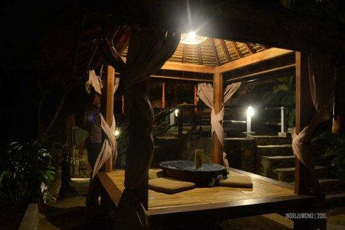 25-restoran-d-oria-boutique-hotel-lombok