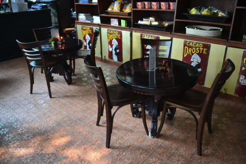25-tugu-kunstkring-paleis-review-interior-cafe-bluder