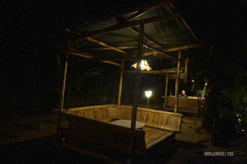 26-restoran-d-oria-boutique-hotel-lombok