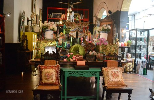 28-tugu-kunstkring-paleis-review-interior-art-gallery