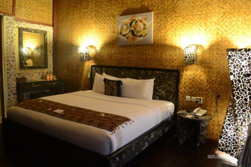 3-room-d-oria-boutique-hotel-lombok