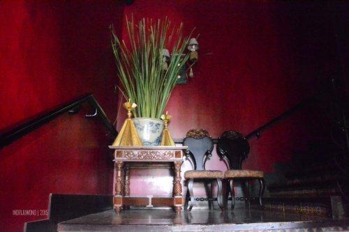 30-tugu-kunstkring-paleis-review-interior-stair