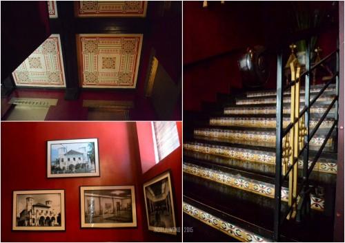 31-tugu-kunstkring-paleis-review-interior-stair