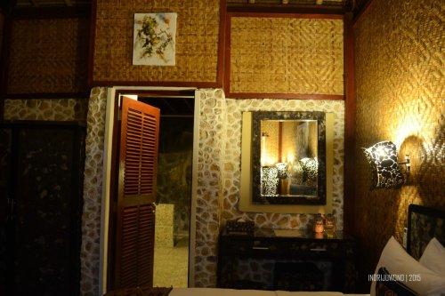 4-room-d-oria-boutique-hotel-lombok
