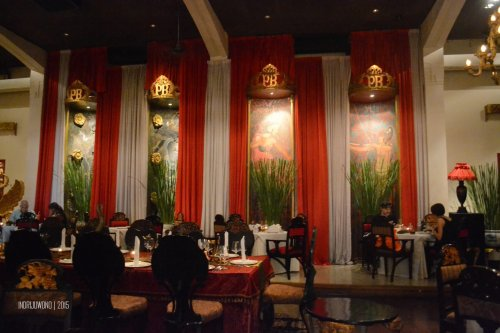 4-tugu-kunstkring-paleis-review-interior-ruang-diponegoro