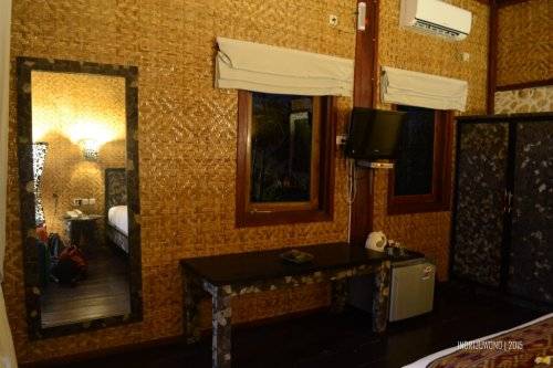5-room-d-oria-boutique-hotel-lombok