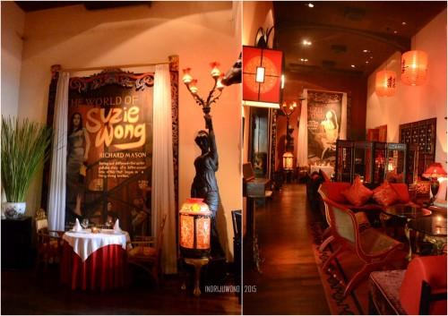 5-tugu-kunstkring-paleis-review-interior-suzie-wong-lounge