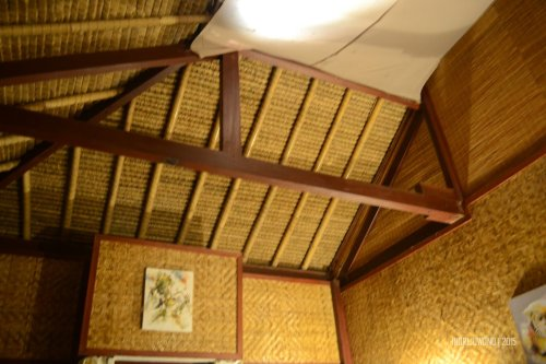 6-b-room-d-oria-boutique-hotel-lombok