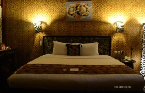 6-room-d-oria-boutique-hotel-lombok